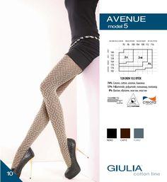 Giulia  Cotton Line 2013 10   #Giulia