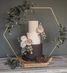 Hexagon suitable for a cake display if purchased with a base. Please note &; Both items sold separately. Please read listing info. Hexagon suitable for a cake display if purchased with a base. Please note &; Both items sold separately. Please read […] Perfect Wedding, Diy Wedding, Rustic Wedding, Dream Wedding, Wedding Day, Fall Wedding Arches, Purple Wedding, Summer Wedding, Used Wedding Decor