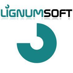 Tech Companies, Volkswagen, Software, Company Logo, Logos, A Logo, Legos