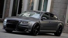 Audi Venom Edition Photoshoot - World Of Classic Cars - Audi A8, Audi Quattro, Audi 2017, Luxury Car Brands, Best Luxury Cars, Bentley Continental, Lamborghini, Car Photography, Car Photos