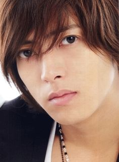 Japanese Love, Japanese Drama, My Cute Love, Cute Guys, Asian Man Haircut, How To Look Handsome, Handsome Guys, Young Actors, Asian Actors