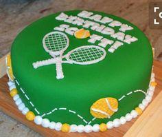 Die 96 Besten Bilder Von Motivtorten Sport Bakken Cup Cakes