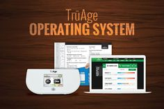 TruAge Operating System - the next great tool in Morinda