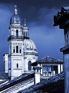 Reggio Emilia, Emilia Romagna