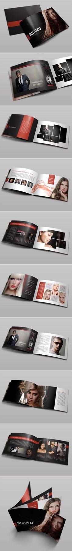 brochures design (28)