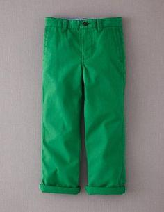 pier jogger pant new Lucky Brand retail 38.00 big boys