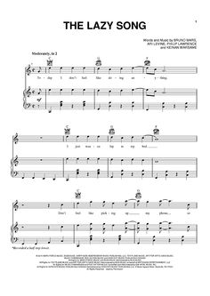 free saxophone sheet music popular songs | Customers Who Bought This Item Also Bought