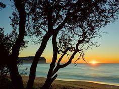 Copacabana, NSW Central Coast