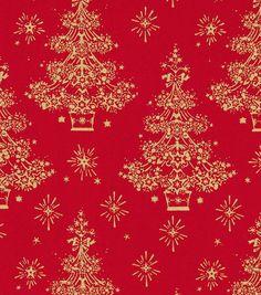 Online Craft Store, Craft Stores, Christmas Fabric Panels, Christmas Paper, Christmas Tree, Christmas Ideas, Diy Craft Projects, Diy Crafts, Santa Head