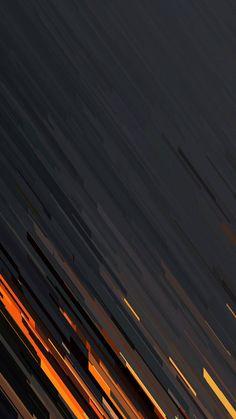 Black and Orange wallpaper by DarkDgit - 31 - Free on ZEDGE™ Movies Wallpaper, Cats Wallpaper, Phone Wallpaper For Men, Phone Wallpaper Design, Orange Wallpaper, Graphic Wallpaper, Apple Wallpaper, Cellphone Wallpaper, Textured Wallpaper