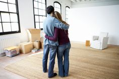 Top 10 Things to Know Before Buying Your First Home