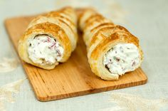 Savuporotöttöröt Sushi, Dairy, Cheese, Baking, Ethnic Recipes, Bakken, Bread, Backen, Reposteria