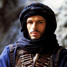 """Lambert Wilson- Can't watch the movie """"Sahara"""" enough to look at that beautiful face Sahara Movie, Moustaches, Wilson Movie, Hard Men, Bedroom Eyes, Brooke Shields, Facial Recognition, Hommes Sexy, Actor Model"""