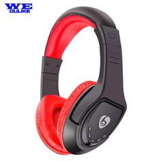 Newest Bluetooth Stereo Super Bass Headphones Bluetooth 4.0 High Fidelity Wireless Over-Ear Headset for Smart Phone