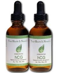 The particular brand HCG represents Human being Chorionic Gonadotropin. This can be a hormone secreted throughout a woman's carrying a child along with it's been recognized to plays a part in preserving the fetus in a very good health. http://ridgettearrar74.blog.com/2014/10/21/personal-review-of-hcg-1234/
