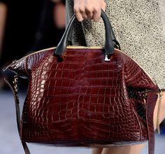 Chloe Fall 2013 Handbags (8)