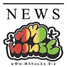 Mkhouse News @ Twitter  https://www.facebook.com/Mkhouse.News