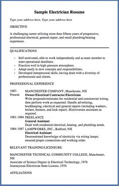 Kinesiology Sample Resume  http resumesdesign
