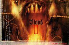 BLOOD III