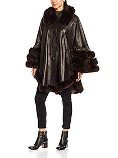 Baya | moda y el diseño español Ventas- Pkaysy.com