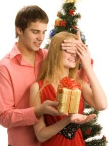 12 romantic gift ideas for wife or girlfriend on valentines day xmas gifts for wife