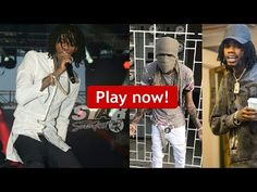 Alkaline took sumfest and killed tommy lee 2017 - YouTube