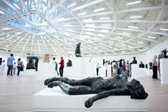 10 museos de la Ciudad de México que debes conocer