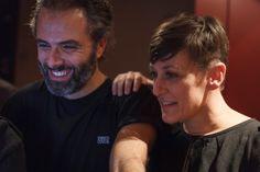 Riflettori su...di Silvia Arosio: Next To Normal Cast: scoprite chi ci sarà
