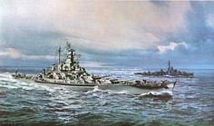 """USS Massachusetts (BB-59). Ordered: 15 December 1938. Builder: Bethlehem Steel Corporation (Fore River Shipyard). Laid down: 20 July 1939. Launched: 23 September 1941. Commissioned: 12 May 1942. Decommissioned: 27 March 1947. Struck: 1 June 1962. Nickname: """"Big Mamie"""". Status: Museum ship at Battleship Cove since 14 August 1965. Class & type: South Dakota-class battleship. Displacement: 35,000 tons."""