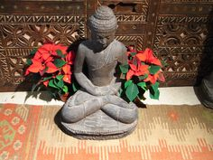 We love our Buddhas; Buddha, Bronze, Our Love, Statue, Art, Art Background, Kunst, Performing Arts, Sculptures