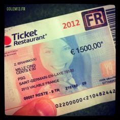 zltan-ibrahimovic-ticket-resto