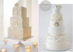 wedding blog, blog casamento, bolo pasta americana, bolo andares, bolo casamento branco, bolo casamento quadrado, bolo princesa casamento, bolo romantico