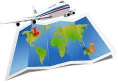 nicho de viagens