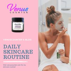 It's finally Friday and it's time to dedicate yourself to your skincare. This weekend purify your skin with a rosemary mask. You restore the natural beauty to your face.#exfoliating #acne #beautycare #iloveskincare #skintips #facecare #skincareroutine #skincarelover #skincareproducts #skincaretips #icelandicskincare #venuscounter #natural #firstpost Skin Tips, Skin Care Tips, Natural Oils, Natural Beauty, Seaweed Mask, Face Tone, Finally Friday, Skincare Blog, Oily Skin