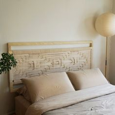 Head Start - This Is How You Decorate With Neutrals - Photos