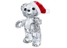 Kris bear edizione 2013