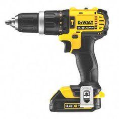 Dewalt cordless drill price comparison