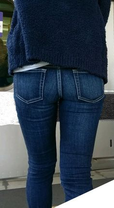 Skinny Jeans, Booty, Twitter, Womens Fashion, Pants, Beautiful, Sweetie Belle, Trouser Pants, Swag