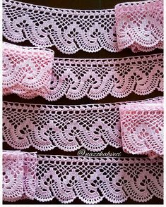 Venise Lace Trim, off white lace trim, bridal trim lace, crochet leaves lace trim, Filet Crochet, Crochet Patterns Filet, Vintage Crochet Patterns, Crochet Motifs, Crochet Borders, Crochet Poncho, Crochet Squares, Cotton Crochet, Hand Crochet