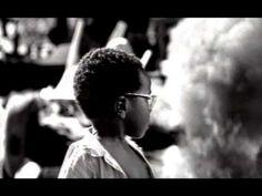 Minha Alma ( A Paz Que Eu Não Quero ) [Eletronic Video Sing] - O Rappa