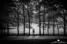 Beatufil picture! #man #woman #love #marriage www.weddingpoland.com