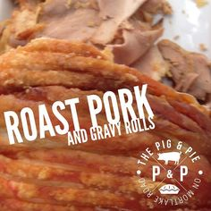 Who is the pig & pie?  Check them out on facebook for more info http://ift.tt/1fCWUhi #destinationwarrnambool #eat3280 #love3280 #shop3280 #warrnambool3280 #warrnamboolcafe #pigandpie3280 by destinationwarrnambool http://ift.tt/1LWgNOG