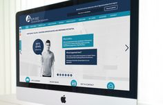 Aspire Education Academy Web Design #design #webdesign