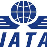 IATA Disappointed by Aéroports de Paris 2016-2020 Airport Charges Agreement