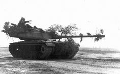M-103 Tank | m103tank