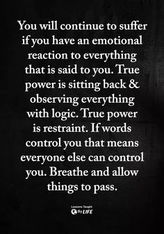 Love this quote! Self Love Quotes, Wise Quotes, Great Quotes, Words Quotes, Wise Words, Quotes To Live By, Motivational Quotes, Funny Quotes, Inspirational Quotes
