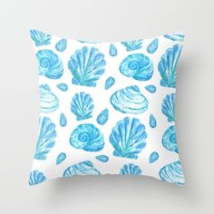 "THROW PILLOW COVER (16"" X 16"") INDOOR 