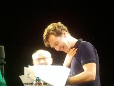 cabin pressure recording - it must be really hard to read John Finnemore's scripts without giggling