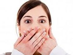 [toc]Halitosis or Bad Breath is a condition which most people experience at some point or the other in their lives. The main symptom of Halitosis is the bad Yeast Infection Causes, Yeast Infection Treatment, Dating A Married Man, Married Men, Tonsil Stones, Recovering Addict, Skincare Blog, Bad Breath, Home Remedies