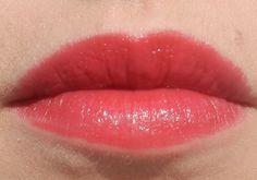 ROSSETTO ICONA ORO® N° 6 Rosso Icona#Collistar #rossetto #swatch #lips #labbra #icona #oro #rosso #lipstick